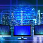Polskie firmy coraz bardziej cyfrowe