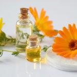 Nowa ustawa o produktach kosmetycznych
