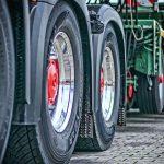 Firmy transportowe sięgną po nowe technologie