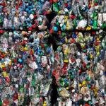 Przełom w recyklingu tworzyw sztucznych?