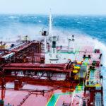 Kontrakt Grupy Lotos na surowiec z USA