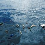Czy BASF wyeliminuje odpady z tworzyw sztucznych?