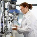 BASF i B2B Cosmetics rozpoczynają współpracę
