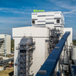 Fiński sposób na biopaliwo – innowacyjne rozwiązania w obszarze OZE