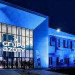 Grupa Azoty z mocnym wzrostem przychodów ze sprzedaży