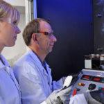 Materiały alternatywne dla poliamidów z fosforem czerwonym