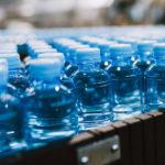Innowacyjna technologia recyklingu materiału PET