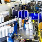 Plast-Box zdobywa akredytację BRC z oceną najwyższą