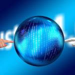 Tylko 15 proc. małych i średnich firm rozważa wdrożenie koncepcji Przemysłu 4.0