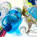 Branża chemiczna stawia na inwestycje przyjazne dla środowiska