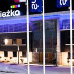 Śnieżka finalizuje transakcję kupna 80% udziałów w Poli-Farbe