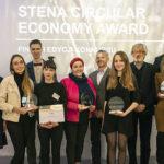 Poznaliśmy Liderów gospodarki cyrkularnej w Polsce