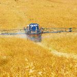 Branża nawozów pod naporem zagranicznej konkurencji oraz rosnących cen