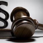 Obowiązkowy mechanizm podzielonej płatności od listopada