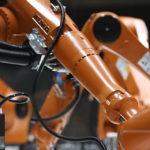 Przemysł 4.0 może być prosty, przekonuje KUKA