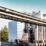 Środki pomocnicze i plastyfikatory Eigenmann & Veronelli w ofercie Krahn Chemie