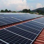 PGE ogłasza trzy ekologiczne projekty