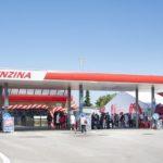 Benzina wzmacnia pozycję Orlenu na Słowacji