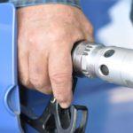 Wodorowe paliwo przyszłości w transporcie publicznym
