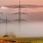 Czy da się zablokować podwyżki cen energii?