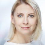Dział Beauty Care w Henkel Polska ma nową dyrektor