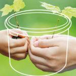 Plast-Box wprowadza do swojej oferty opakowania przyjazne środowisku