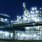 Ruszyła budowa nowego bloku energetycznego w Puławach