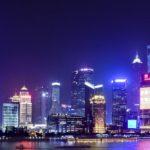 Polskie firmy wchodzą do Azji i Afryki