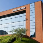 Bridgestone: rynek oponiarski wchodzi w obieg zamknięty