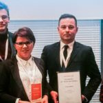 Nagroda im. J. Kuronia dla Grupy Raben