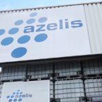 Azelis pogłębia współpracę z firmą Lonza