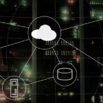 Chmura obliczeniowa odpowiedzią na szereg zagrożeń sieciowych