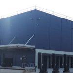 Nowy terminal PEKAES w Opolu