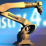 Potężny wzrost liczby robotów przemysłowych w polskich przedsiębiorstwach