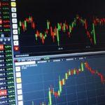 rynek finansowy giełda