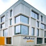 SABIC otworzył centrum innowacji ukierunkowane na Caps&Closures