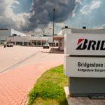 Duże zmiany w kierownictwie Bridgestone na całym świecie