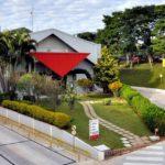 LANXESS przejmuje producenta biocydów w Ameryce Południowej