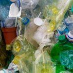 Rynek gospodarki odpadami z tworzyw sztucznych może wzrosnąć o 4%