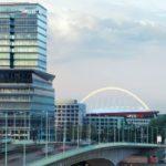 LANXESS potwierdza prognozy finansowe na 2020