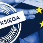 Czarna Księga barier w UE