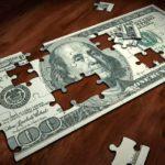 Pesymizm w sektorze MŚP. Być może jednak ruszą inwestycje.