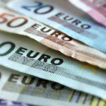Krajowy Plan Odbudowy wart 57 mld euro na finiszu