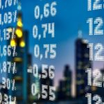 Gospodarka w III kwartale z wyraźną poprawą