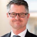 Marco Swoboda dyrektorem finansowym w firmie Henkel