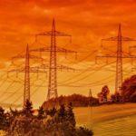 Ceny prądu rosną. Przemysł pozostanie bez rekompensat.