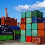 Nowe szlaki handlowe szansą dla Polski