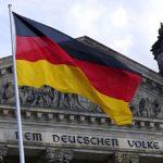 Nie tylko duże polskie firmy mogą konkurować na niemieckim rynku