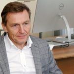 SABIC Piotr Kwiecień