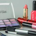 Przed nami rewolucja opakowaniowa w branży kosmetycznej